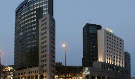 edificio-iberdrola